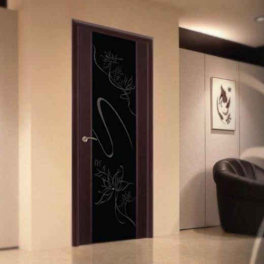 Двери Софья фото