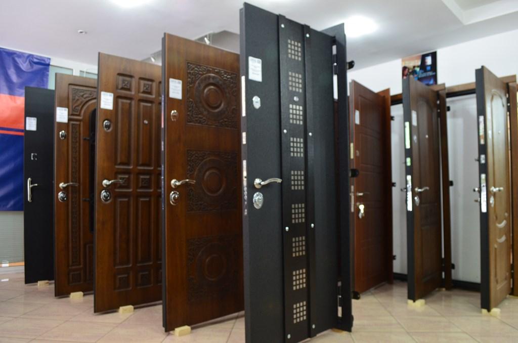 беларусские двери стандарт класса