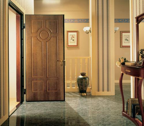 беларусские двери