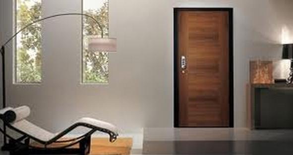 входные металлические двери Di.Bi.