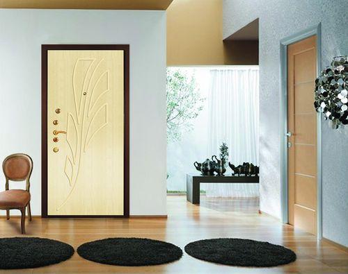 двери Эльбор фото