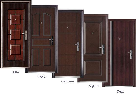 двери боярд фото