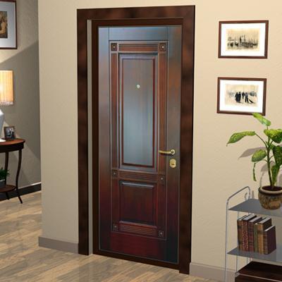 двери гардиан фото2