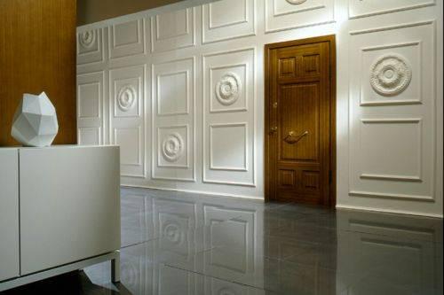 двери Bars фото