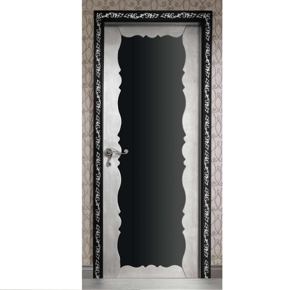 двери Romagnoli