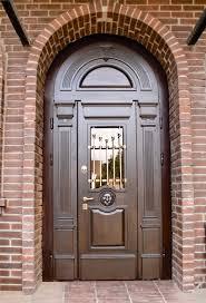 металлическая дверь «Гардиан»