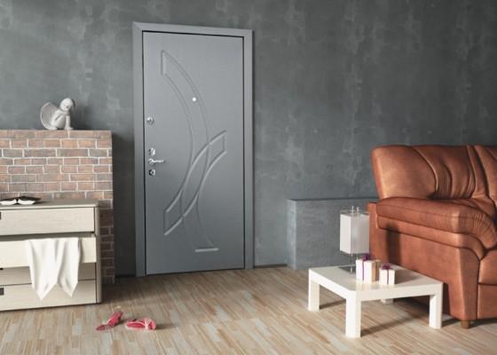 фото двери ягуар металлические
