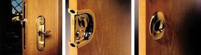 фурнитура для раздвижных дверей