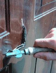 двери металлические дешевые