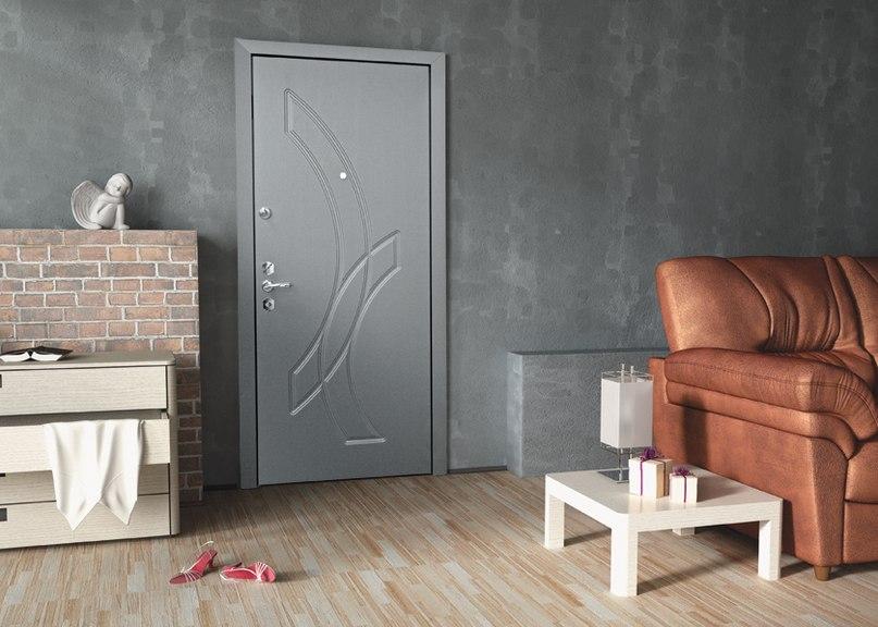 входные двери ягуар фото
