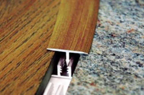деревянная планка