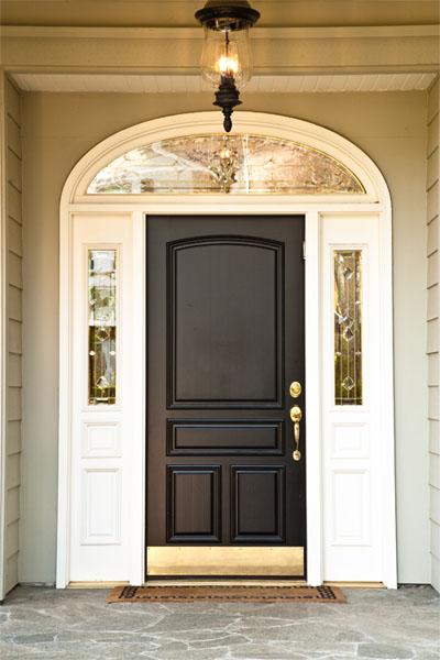 элитные входные двери фото