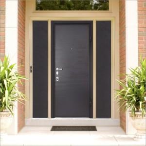 дверь ле-гран