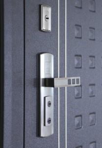 фурнитура дверь